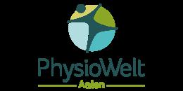 PhysioWelt Aalen