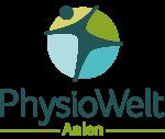 physiowelt_impressum_logo@2x